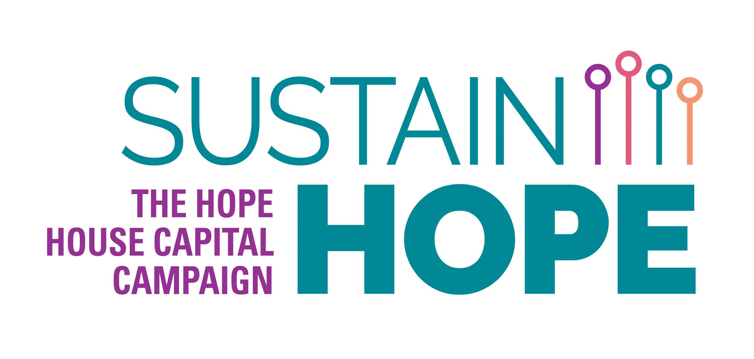 Capital Campaign Donation